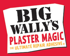 """thank you Wally--though we think something called """"magical"""" shouldn't require so much work"""
