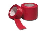 Red tape never disappears completely, but here's to shedding some of it